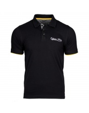 Polo Extreme Hobby CLASSIC BLACK